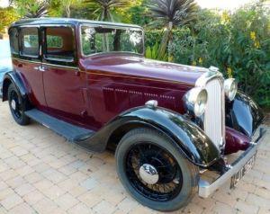 1934-Rover